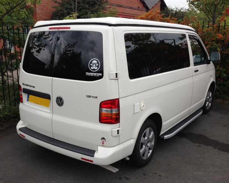 t5-vw-campervan-with-side-steps