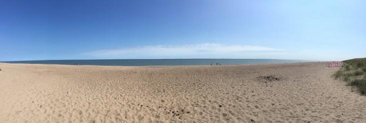 Chapel Beach (3)