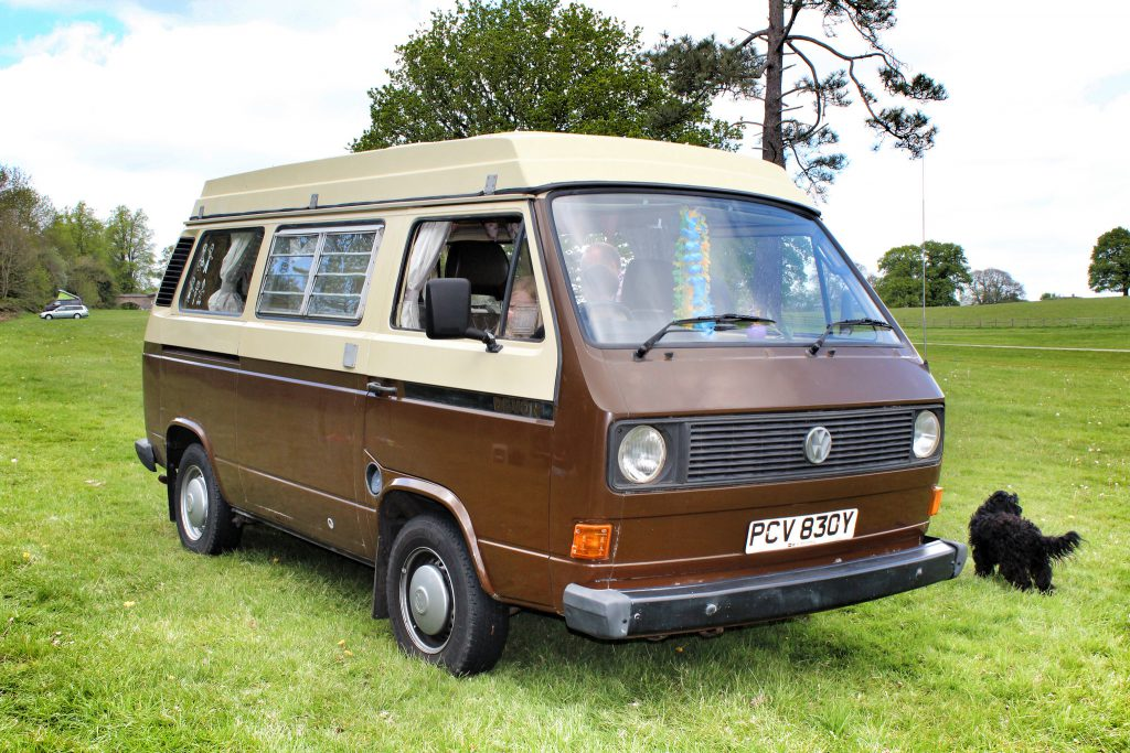 vw-t25-campervan