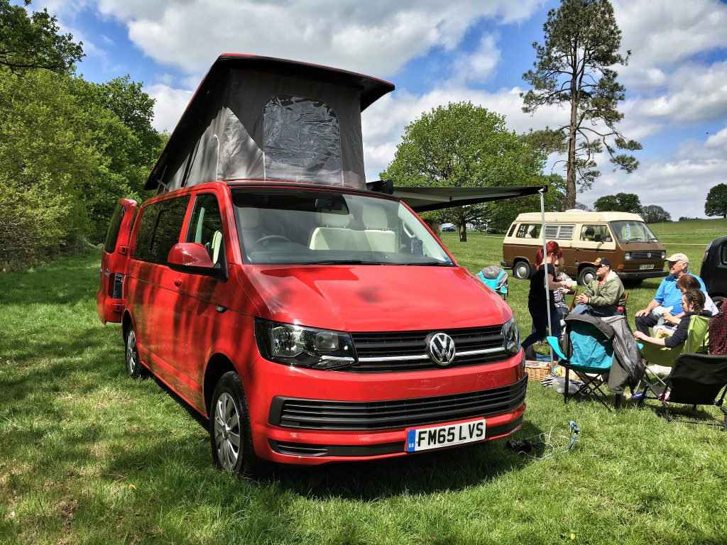 vw-t6-with-pop-top