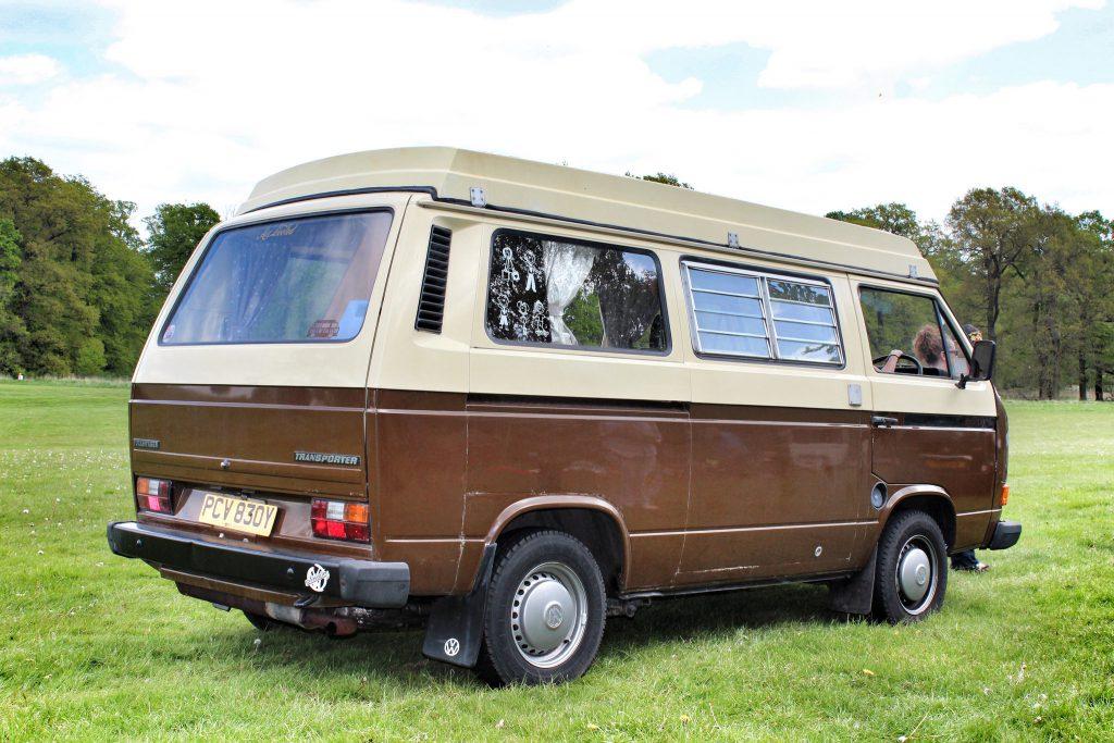 volkswagen-t25-campervan